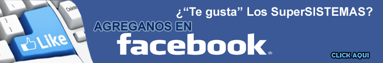 Facebook Eco-Horu